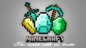 minecraft ferrari minecraft wallpaper free download