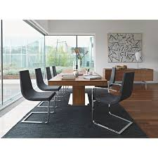 Dining Room Furniture Los Angeles 61 Best カリガリス Images On Pinterest Dining Tables Dining