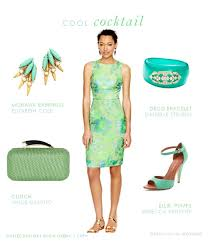 green dresses for wedding guest mint and aqua cocktail dress for a wedding guest
