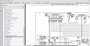 bmw e70 wiring diagram bmw wiring diagram gallery