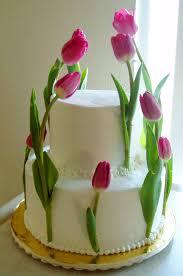 unique cakes wedding cake photos