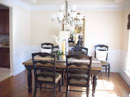 Dining Room Designs With Simple And Elegant Chandilers by Enchanting 40 Light Wood Dining Room Decorating Inspiration