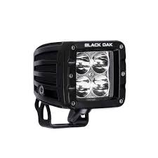 Led Work Light Bar by Led Work Light Bars Pod Led Lights Truck Work Lights