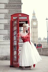 two color wedding dress plenty of two tone wedding dresses 2017 on sale best two tone