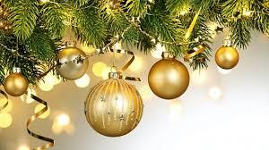 popular home ornaments blogs ornaments express