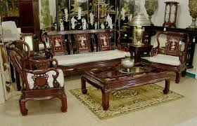 livingroom suites sofas for sale luxury interior s living room suites and high gloss