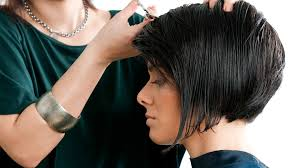 2 tips for styling your a line bob short hairstyles youtube