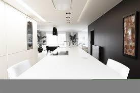 cuisine salle a manger ouverte cuisine ouverte sur la salle à manger catherine byrom
