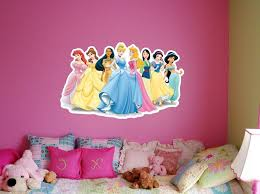 Disney Princess Room Decor Room Comely Disney Princess Bedroom Ideas For