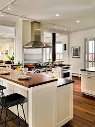 design of bar counter for home home design ideas