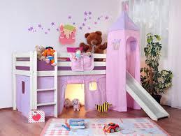 alinea chambre bebe fille alinea bureau junior bureau kinna alinea dim l x h x p with alinea