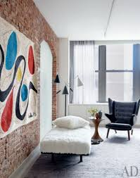 Top Interior Design Companies by Photo Album Interior Design Firms Nyc All Can Download All Guide