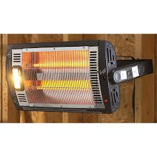 garage heaters home design by larizza