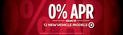 nissan finance excess mileage charge new nissan u0026 used car dealer in chattanooga tn
