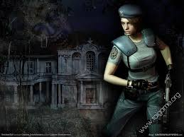 resident evil remake biohazard download free full games