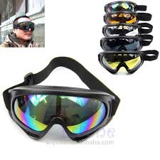 custom motocross goggles custom ski goggles custom ski goggles suppliers and manufacturers
