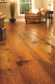 Hardwood Plank Flooring with Hardwood Plank Flooring Titandish Decoration