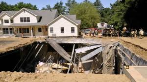 house plans with basement basketball court youtube