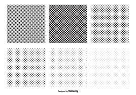 illustrator pattern polka dots transparent polka dot vector patterns download free vector art