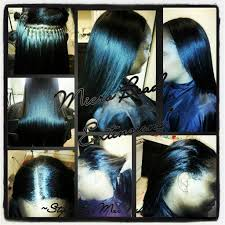 hairstyles for bead extensions 44 best my hairstyles creativeness images on pinterest