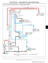 deere l120 automatic repair manual 100 images repair manual