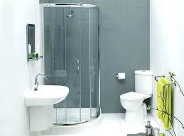 tiny bathroom remodel ideas tiny bathroom sinks small sinks for tiny bathrooms idea tiny