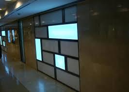 led light wall panels led light wall panels kholina info