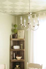 dining room shelves corner shelf for dining room indiepretty