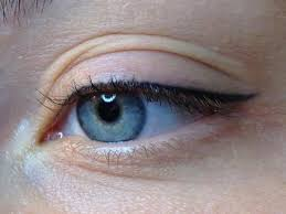 25 beautiful semi permanent eyeliner ideas on pinterest