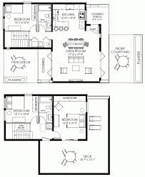 small home floor plans with pictures floor plan house plan modern bungalow house designs and floor