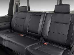 nissan cube inside nissan cube interior backseat wallpaper 1024x768 19643
