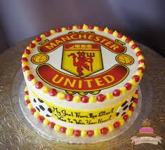 groom u0027s cakes