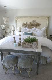 bedroom elegant shabby chic bedroom decor perfect shabby chic