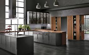sicilia domestic kitchen fixtures trading binova