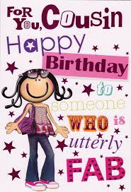 the unforgettable happy birthday cards best 25 cousin birthday quotes ideas on happy