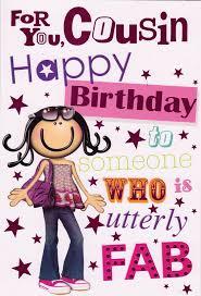 48 best birthdaybash family images on pinterest happy birthday