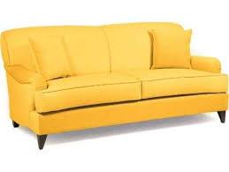 loni m designs furniture sofas chairs u0026 dining