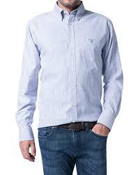 K Henm El Preiswert Gant Herren Bekleidung Hemden Billig Gant Herren Bekleidung