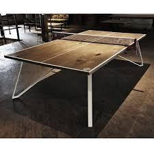 Table Tennis Meeting Table Ping Pong Table Out Of Plywood Www Napma Net