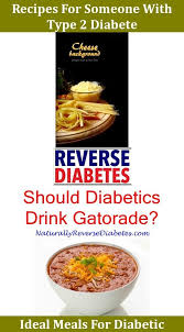 glucose cuisine signs of diabetes in cats how to cook diabetic meals juice diet what
