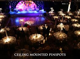 Event Direct Decor Corporate Event Djs Musicians Lighting Production In South