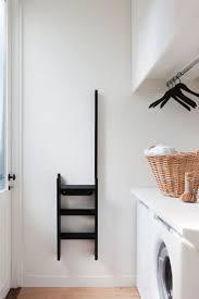 Modern Laundry Room Design And 17 Best Launder Images On Pinterest Bathroom Laundry Laundry