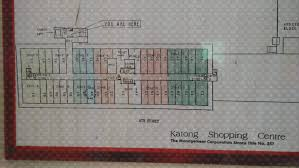 shopping center floor plan unusual uncategorized plans for katong
