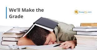 WriteMyEssayZ   Online Custom Essay Writing Service TOP by