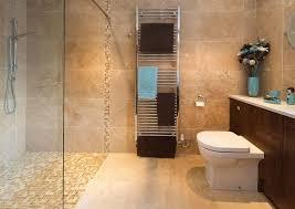 beige bathroom tile ideas beige bathroom tile ideas white wall mounted toilet