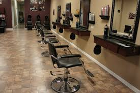 where can i find a hair salon in new baltimore mi that does black hair beauty salon wikipedia