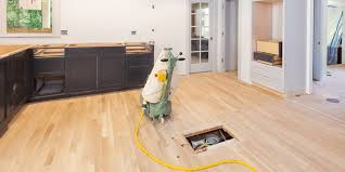 Sanding Floor by Wood Floor Sanding Services Ted U0027s Flooring 847 292 5600