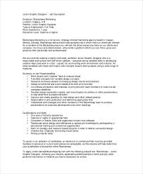 cover letter job vacancy examples graphic design professional