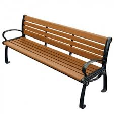 park benches outdoor park benches outside commercial park benches for sale