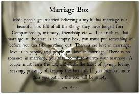 marriage quotes inspirational marriage poems